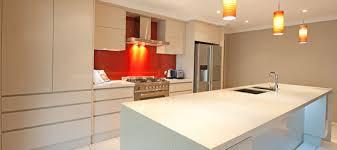 kitchen renovations brisbane designs designer kitchens kitchen renovations brisbane northside kitchen makeovers brisbane