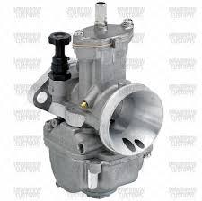 jrc 30mm carburetors pwk keihin replace amal 930 and mikuni