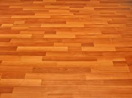 laminate wood flooring patterns wood floors