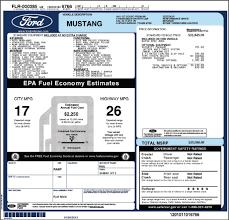 nissan altima 2015 invoice price new car invoice price invoice template ideas