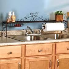 ronnskar under sink shelf ronnskar under sink shelf kitchen shelf ronnskar sink shelf