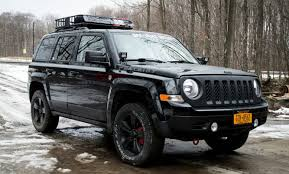 2016 jeep avenger best 25 2013 jeep patriot ideas on pinterest jeep patriot jeep