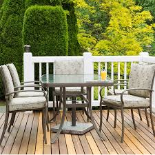 Cleaning Outdoor Furniture by How To Clean Outdoor Furniture