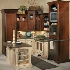 104 best victorian kitchen images on pinterest victorian kitchen
