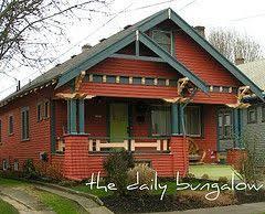 149 best bungalow exteriors images on pinterest bungalow