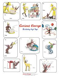curious george u2013 educational games activities u0026 news