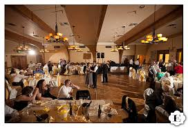 Wedding Venues Vancouver Wa Royal Oaks Country Club Wedding In Vancouver Washington