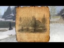 the rift ce treasure map eso treasure map guides nhltv