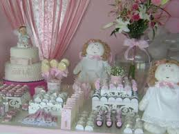 best 25 christening table decorations ideas on pinterest baby