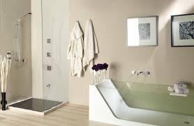 bagno o doccia in bagno vasca o doccia rifare casa