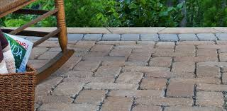 Tile Tech Pavers Cost by Belgard Helps The Environment Outdoor Living By Belgard
