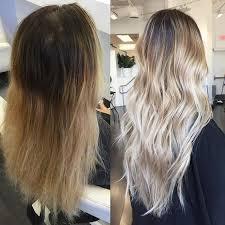 igora hair color instructions igora hair color instructions