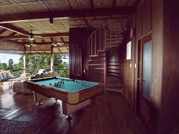 manuel antonio rental casa samba luxury rental with private pool