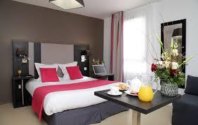 chambres d hotes montpellier appart hôtel montpellier découvrez un concept vraiment innovant
