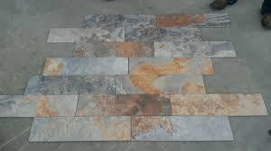 wood flooring tile flooring vinyl broken bow ok