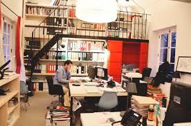 bureaux locaux com bureauxlocaux photos vidéos recrutement