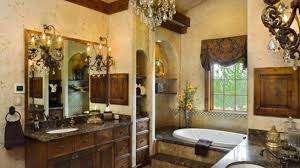 mediterranean bathrooms likeable tuscan style master bath mediterranean bathroom austin by