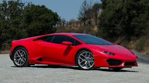 Lamborghini Huracan Lp580 2 - 2016 lamborghini huracán lp 580 2 first drive less is more