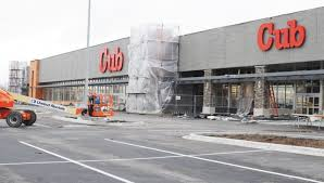 cub foods woodbury mn thanksgiving hours best food 2017