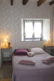 chambre d hote ploubazlanec chambres d hôtes kervodin chambre roazhon chambres d hotes à