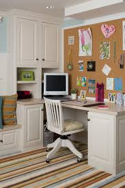 functional home office designs and a kids ideas