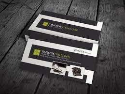 256 best free business card templates images on pinterest free