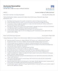 download business intelligence resume haadyaooverbayresort com