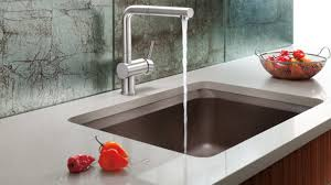 sink superb kitchen sinks and faucets beautiful american made