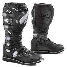 gaerne motocross boots forma terrain tx boots by atomic moto