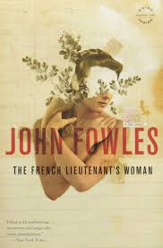 the french lieutenant u0027s woman john fowles 9780316291163 amazon