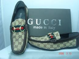 mens cheap designer clothes http www uponwholesale s gucci dress shoes 025 mens