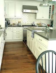 Kitchen Countertops Lowes Cost Of Quartz Kitchen Countertop Countertops In India Lowes