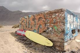 adesso kite tavole lanzarote surf kite sup