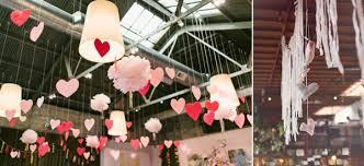 Unique Wedding Decorations Wonderful Valentines Wedding Decorations Top 20 Valentine39s Day