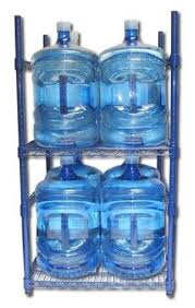 5 Gallon Water Bottle With Faucet Best 25 Gallon Water Bottle Ideas On Pinterest 3 Gallon Water