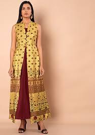wedding dress for indian dresses for wedding buy indian wedding dresses