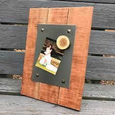 Desk Picture Frame Best 25 Farmhouse Desk Accessories Ideas On Pinterest Farmhouse