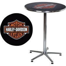harley davidson classic bar u0026 shield entry mat www kotulas com