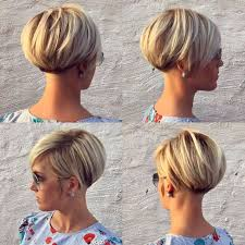 short haircuts for women in 2017 short haircut hairstyles for women studio11 salon and spa
