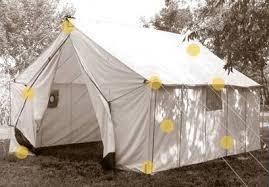 livable tents page 2