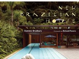 brazilian homes jaw dropping homes by brazilian architects architectural digest