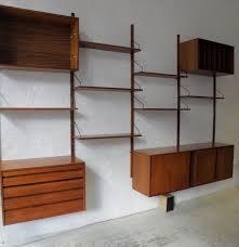 modular shelving units irohu com homorganize pinterest