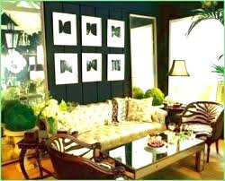 safari themed bedroom jungle living room ideas medium size of jungle themed living room