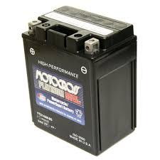 ytx14ah bs battery yuasa motocross 12 volt motorcycle batteries