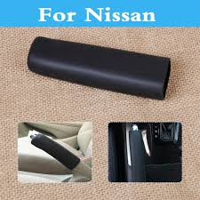 nissan versa brake pads compare prices on black nissan versa online shopping buy low