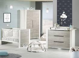sauthon chambre chambre complète loft bois sauthon sauthon signature bébé et compagnie