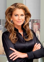 Kathy Ireland Rugs Shaw Shop Clothes Online Kathy Ireland Shaune Bagwell Models A Gown By