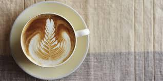 Types Of Coffee Mugs 6 Popular Types Of Coffee Askmen