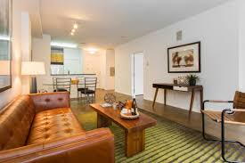 Open Floor Plan Condo by Live Well With An Open Floor Plan And A Prime Waterfront Location