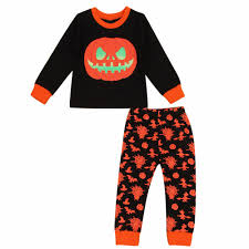 halloween shirts kids compare prices on halloween t shirts kids online shopping buy low